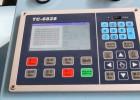 1625智能振动刀画线切割机 全自动画线切割画线切割厂家直销