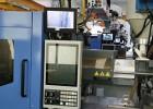SP002—注塑机模具监视器 模具监视器