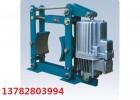 电力液压式制动器YWZ4-300/50国标油缸