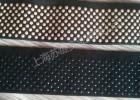 防滑松紧带 滴胶印刷上海工厂