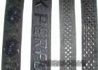 山东江苏浙江上海织带硅胶印刷/织带滴胶印字上海工厂