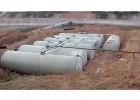 玉树地埋式污水处理设备泰源立足市场求发展
