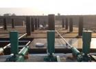 兰州泰源环保生活污水处理设备设计美观
