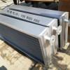 螺旋翅片管散热器_钢铝翅片管散热器_铝翅片散热器片