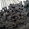 无锡冷轧光亮焊管  厚壁焊管 现货供应  量大优惠