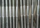 生产直销反牙螺栓、左旋螺栓、左旋细牙螺栓、厂家生产供应