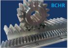 齿轮齿条制造厂家-非标齿条加工-齿轮订制