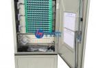 72芯光缆交接箱制造厂家