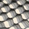 塑料超声波焊接土工格室