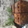 中堂废铁旧机械回收公司大量回收废旧模具价格找运发公司