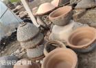林芝浇铸模具模具厂倒铝锅