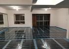 长沙安装供暖设备 长沙恒晖供暖安装工程