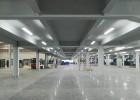 厂房搭建/ 工厂改造/车间装修/工厂设计/办公楼装修