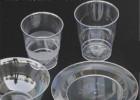 塑料餐具配方检测原料组成成分化验