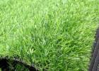 黔西南州屋顶假草坪生产工艺环保绿化草坪地毯