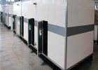空气处理机组供货商量大从优