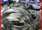 1090铝线*5083光亮耐冲压铝线,7A51拉伸铝线供应商
