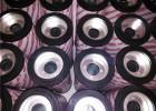 1300R010BN4HC/-B4-KE50齿轮箱滤芯
