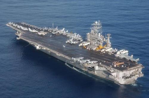 福建船舶无损检测机构-超声波无损探伤报告