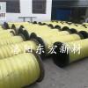 排沙胶管生产厂家,排沙胶管生产供应