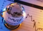 初创企业人员认定 符合那些要求能够申请初创企业补贴