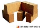 低气孔粘土砖 玻璃窑用低气孔粘土砖 厂家热销