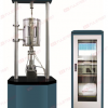 馥勒供应镀膜氢脆持久拉伸试验机