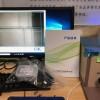 新品FSM6000LEUV Premium兼容龙迹三代玻璃