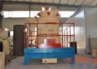 GZP立式板材砂专用生产线  厂家生产定制