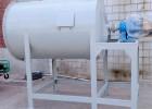 邢台市1吨干粉机厂家