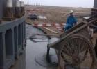 漳州灌浆料厂家 化工设备基础灌浆  及时发货 欢迎选购