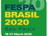 2020巴西国际广告及数码印刷展览会