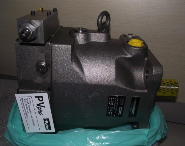 派克柱塞泵PV080R1K1T1NMR1特价促销