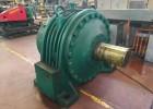 冶金设备用NBZD400行星齿轮减速器