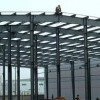 為您推薦旺達彩鋼品質好的彩鋼車間 銀川彩鋼房銷售哪家好