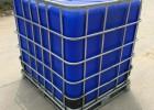 塑料吨桶加厚全新IBC吨桶