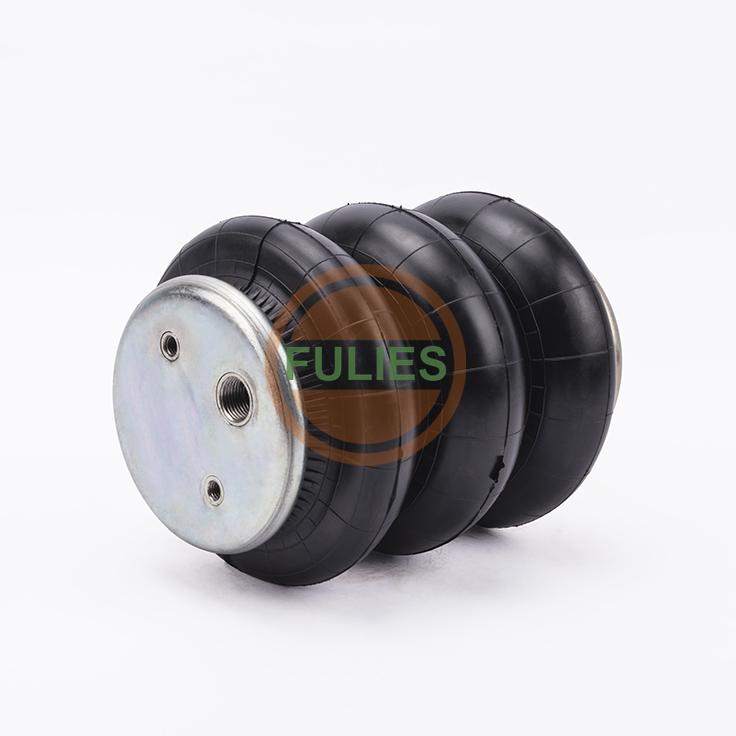 气囊千斤顶JBF190-170-2减噪更换方便北京福莱斯减