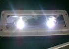 NFC9170S固态免维护顶灯NFC9170海洋王