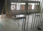 惠州室内轻质砖隔墙施工 专业实力厂家