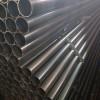 一支起批大口径焊管  厚壁光亮焊管 直缝焊管量大优惠