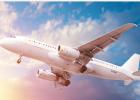 澳洲国际空运