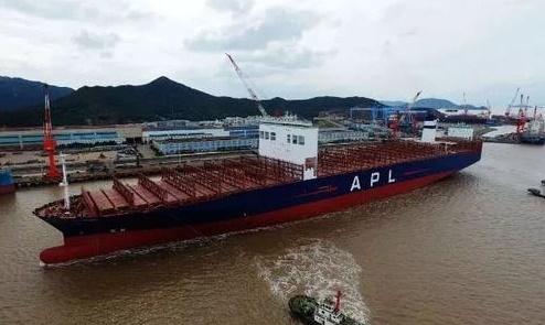 广西船舶无损检测-船体船身无损探伤机构找安普