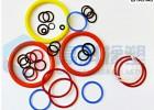 衡水高科橡塑O型密封圈 多材质 非标件可定制 厂家直销