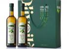 欧丽薇兰橄榄油单位福利,欧丽薇兰橄榄油价格