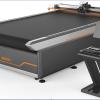 宁波广告耗材异形板材切割机