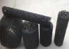 辽源塑料盲沟产品规格有好几种。可根据客户订货