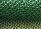 三维土工网垫护坡的基本原理