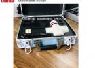 东莞市莱迪铝箱制品厂生产与销售筋膜按摩枪手提箱