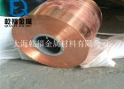 HAl59-3-2進口材料鋁合金 HAl59-3-2