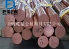 CuZn36原材料,CuZn36,高铅黄铜